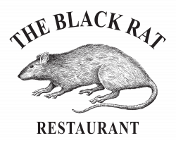 Return to The Black Rat home page